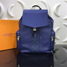 ルイヴィトン LOUIS VUITTON バックパック 2色 新品同様  M30417/M30419ブランドコピーバッグ激安安全後払い販売専門店