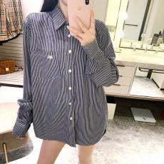 バレンシアガ BALENCIAGA メンズ/レディース カップル 6色 シャツ 新品同様偽物代引き対応