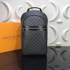 ルイヴィトン LOUIS VUITTON メンズ/レディース バックパック 定番人気  新入荷 N41330 Michaelブランド通販口コミ