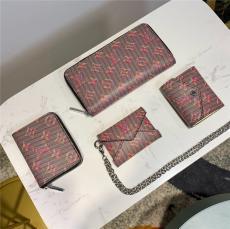 ルイヴィトン LOUIS VUITTON セット 美品財布コピー最高品質激安販売