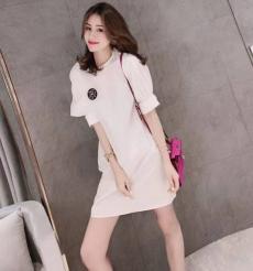 フェンディ FENDI レディース ドレス 3色 高評価最高品質コピー