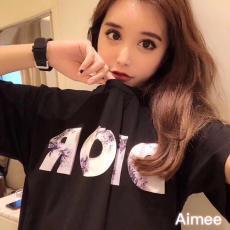 ディオール Dior メンズ/レディース 2色 クルーネック Tシャツ 綿 新入荷激安販売専門店