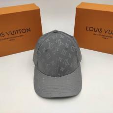 ルイヴィトン LOUIS VUITTON メンズ/レディース キャスケット帽  キャップ おすすめスーパーコピー激安販売