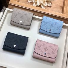 ブランド通販ルイヴィトン LOUIS VUITTON 短財布 4色 おすすめ M62541/M67406/M62540/M62542レプリカ財布 代引き