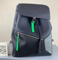 ロエベ LOEWE バックパック 5色 2020年新作 K68バッグコピー最高品質激安販売