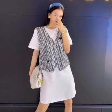 ディオール Dior レディース ドレス おすすめレプリカ販売