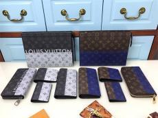 ルイヴィトン LOUIS VUITTON 2色 人気 分解売り可能スーパーコピー激安販売専門店