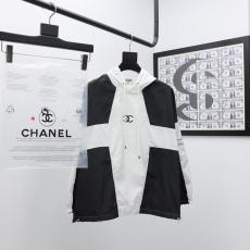 ブランド後払いシャネル CHANEL  アウターブルゾン 日焼け防止服 送料無料偽物代引き対応