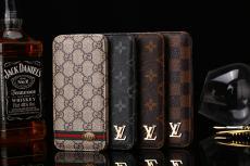 ルイヴィトン エルメス グッチ iPhone 6/7/8/6 Plus/7 Plus/8 Plus ケースコピー最高品質激安販売