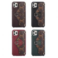 ブランド販売ルイヴィトン LOUIS VUITTON  iPhone 11/11pro/11 pro max/XR/XS/XS MAX/7 Plus/8 Plus ケーススーパーコピー専門店