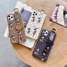 グッチ GUCCI  iPhone 11/11pro/11 pro max/XR/XS/XS MAX/7 Plus/8 Plus ケース格安コピー口コミ