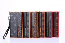 ルイヴィトン LOUIS VUITTON 手帳型  iPhone 11/11pro/11 pro max/XR/XS/XS MAX/6/7/8/6 Plus/7 Plus/8 ケーススーパーコピー激安