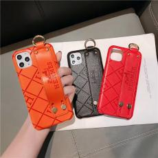 エルメス  HERMES  iPhone 11/11pro/11 pro max/XR/XS/XS MAX/7 Plus/8 Plus ケース 3色激安販売専門店