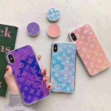 ブランド可能LOUIS VUITTON ルイヴィトン 3色  iPhone 6/7/8/6 Plus/7 Plus/8 Plus ケーススーパーコピー激安販売専門店