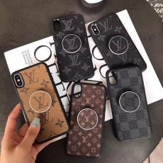 ルイヴィトン LOUIS VUITTON  iPhone 6/7/8/6 Plus/7 Plus/8 Plus ケーススーパーコピー代引き