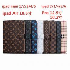 ブランド販売ルイヴィトン LOUIS VUITTON ipad mini 1/2/3/4/5 ipad 2/3/4/5/6 ipad air proスーパーコピー代引き