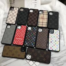 ルイヴィトン LOUIS VUITTON  iPhone 11/11pro/11 pro max/XR/XS/XS MAX/7 Plus/8 Plusコピー口コミ