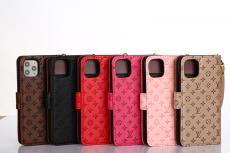 ブランド販売ルイヴィトン LOUIS VUITTON  iPhone 11/11pro/11 pro max/XR/XS/XS MAX/7 Plus/8 Plus ケース 新入荷スーパーコピー通販