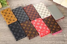 Louis Vuitton ルイヴィトン supreme  iPhone 6/7/8/6 Plus/7 Plus/8 Plus/11/11proXS/XR/XS MAX ケース激安代引き