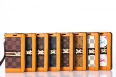 ルイヴィトン LOUIS VUITTON  iPhone 11/11pro/11 pro max/XR/XS/XS MAX/6/7/8/6 Plus/7 Plus/8 手帳型 ケース激安代引き