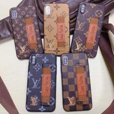 ルイヴィトン LOUIS VUITTON iPhone 6/7/8/6 Plus/7 Plus/8 Plus ケース 新品同様激安販売専門店