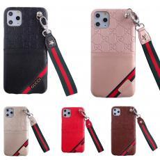 ブランド通販グッチ GUCCI  iPhone 11/11pro/11 pro max/XR/XS/XS MAX/7 Plus/8 Plus ケースレプリカ販売