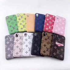 ルイヴィトン LOUIS VUITTON iPhone 6/7/8/6 Plus/7 Plus/8 Plus ケーススーパーコピー安全後払い専門店