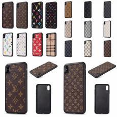 ルイヴィトン グッチ iPhone 6/7/8/6 Plus/7 Plus/8 Plus ケースコピーブランド代引き