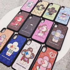 ルイヴィトン LOUIS VUITTON iPhone 6/7/8/6 Plus/7 Plus/8 Plus ケースレプリカ販売