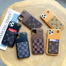 ルイヴィトン LOUIS VUITTON  iPhone 11/11pro/11 pro max/XR/XS/XS MAX/7 Plus/8 Plus ケーススーパーコピーブランド激安販売専門店