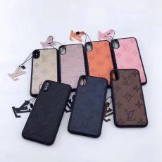ルイヴィトン LOUIS VUITTON iPhone 6s/iPhone 6 Plus/iPhone 7/iPhone 7 Plus/iPhone 8/iPhone X/iPhone XR/iPho