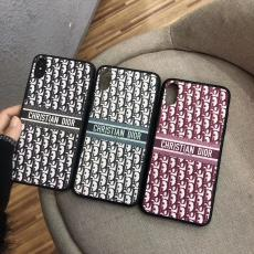 ディオール Dior iPhone 6s/iPhone 6 Plus/iPhone 7/iPhone 7 Plus/iPhone 8/iPhone X/iPhone XR/iPhone XS/iPho