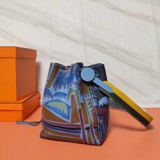 エルメス  HERMES ショルダーバッグ 斜めがけ 2色 おすすめ激安代引き口コミ