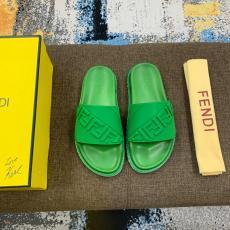フェンディ FENDI 6色 サンダル スリッパ 人気 メンズ/レディース靴激安代引き口コミ