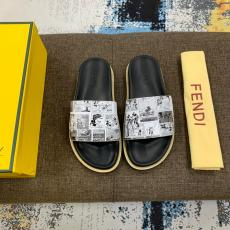 ブランド後払いフェンディ FENDI  3色 新品同様  サンダル スリッパブランドコピー代引き靴