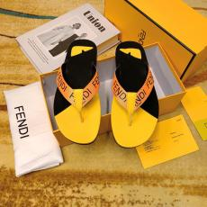 ブランド可能フェンディ FENDI 2020年新作 6色 サンダル スリッパ ビーチサンダルスーパーコピーブランド代引き