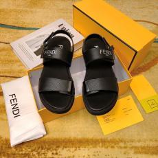 ブランド安全フェンディ FENDI 2色 サンダル 新作靴激安代引き口コミ