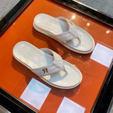 グッチ GUCCI 2色 サンダル スリッパ 送料無料 ビーチサンダル偽物販売口コミ