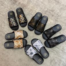 グッチ GUCCI 5色 サンダル スリッパ メンズ 人気スーパーコピー激安靴販売