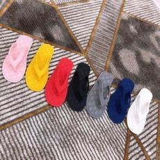グッチ GUCCI メンズ/レディース カップル マルチカラーが選択可能 人気靴レプリカ販売
