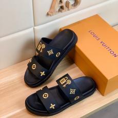 ブランド国内ルイヴィトン LOUIS VUITTON 定番人気  サンダル靴偽物販売口コミ