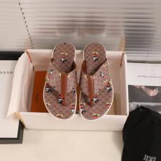 グッチ GUCCI 2色 サンダル スリッパ ビーチサンダル おすすめ靴最高品質コピー代引き対応