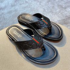 グッチ GUCCI 3色 サンダル スリッパ ビーチサンダル 定番人気  メンズ靴激安代引き口コミ