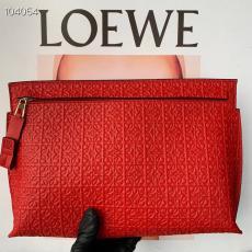 ブランド安全LOEWE ロエベ クラッチバッグ セカンドバッグ 5色 良品最高品質コピー代引き対応