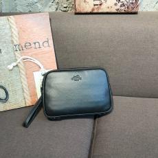 エルメス  HERMES メンズ クラッチバッグ 新入荷 821スーパーコピーブランドバッグ激安販売専門店