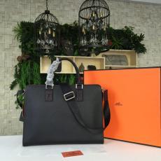 エルメス  HERMES メンズ  定番人気  ビジネスバッグ 2色スーパーコピー安全後払い