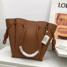 ロエベ LOEWE トートバッグ ショッピング袋 ショルダーバッグ 6色 新品同様  3041 トゴバッグレプリカ販売