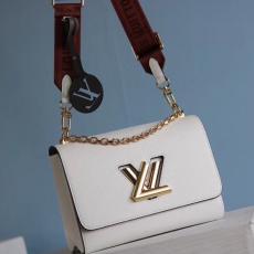 ルイヴィトン LOUIS VUITTON レディース ショルダーバッグ 斜めがけ 3色 定番人気最高品質コピーバッグ代引き対応