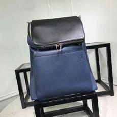 ロエベ LOEWE バックパック 5色 送料無料 0270スーパーコピーブランドバッグ