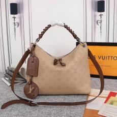 ルイヴィトン LOUIS VUITTON レディース トートバッグ ショルダーバッグM56073 斜めがけ 3色 おすすめコピーブランド激安販売バッグ専門店